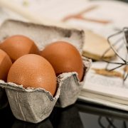 Eggs - Your Wellness Centre