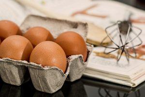 Eggs - Your Wellness Centre Naturopathy Melbourne