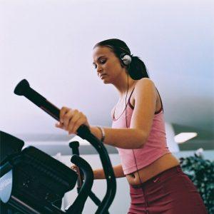 Regular Exercise - Your Wellness Centre Naturopathy