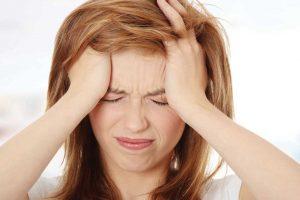 Your Wellness Centre Naturopathy - Fatigue - Stress