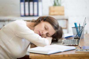 fatigue - Your Wellness Centre Naturopathy