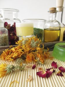 Your Wellness Centre Naturopathy - Immune system