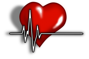 Cardiovascular Health - Your Wellness Centre
