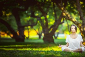 Your Wellness Centre Naturopathy Melbourne - Meditation