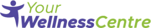 Your Wellness Centre Naturopathy - Adrenal Fatigue Melbourne
